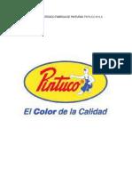 PINTUCO 4