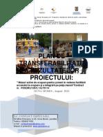 Plan_transferabilitate Pentr Centrul de Cariera