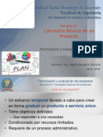 FEP_2018-I_Semana01.pptx