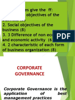 03-corporategovernance