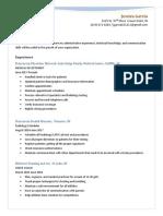 current jessica resume  2