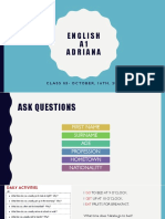 ADRIANA - LESSON 05 - OCTOBER, 15th.pdf