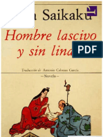 219406138-Saikaku-Ijara-Hombre-Lascivo-y-Sin-Linaje.pdf