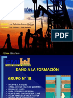 ESTIMULACION Y Daños a la Formación MD2 (1).pptx