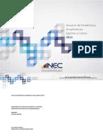 Anuario_Camas_Egresos_Hospitalarios_2014.pdf