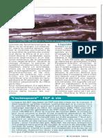 Filtre Particule Diesel 02
