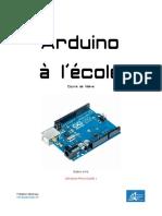 Arduino_cours_2016.pdf