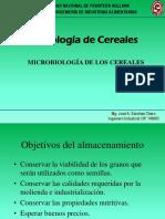 04 Microbiología de los cereales (1).pptx
