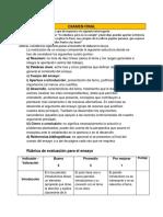 Lexicología Jurídica y Fundamentación Histórica