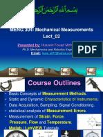 NU__MENG_304_MechanicalMeasurements_02.pdf