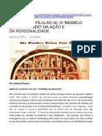 Giddens_em_pilulas_4_o_modelo_estratific.pdf