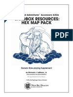 AX2a_Sandbox_Resources_Hex_Map_Pack.pdf