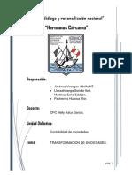 TRANSFORMACION.docx