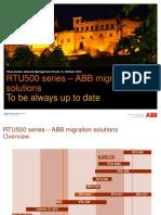 003_RTU500_en.pdf