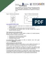 Poliacramidas
