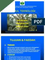 76879435-4-PEMANGKASAN-PELEPAH-SAWIT.pdf