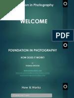 PDF Lesson 1