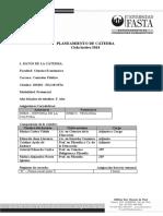 Programa-Filosofía-Contador-Público-2014.pdf