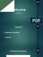 PDF Lesson 2