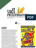 Hot Viruz Proliferation