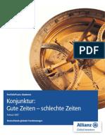 PortfolioPraxis_Konjunktur
