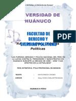 CARATULAS DE DERECHO CIVIL.docx