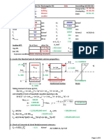 ACI-350-06-ACI224R-01-Rec-Sec-Flexural-Crack-Width-Control-Rev00-07-Sep-2013.xlsx
