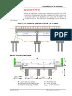 Cap-4-2-Puente-con-Viga-y-Losa-de-Ho-Ao-doc.doc