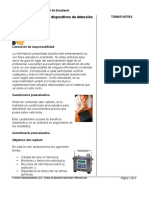HAZWOPER espanol - Capitulo 45.pdf