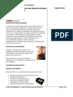 HAZWOPER espanol - Capitulo 41.pdf