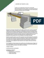 DISENO-DE-PUENTE-LOSA.docx
