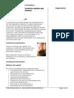 HAZWOPER espanol - Capitulo 36.pdf