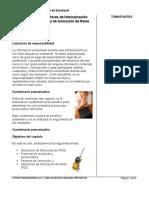 HAZWOPER espanol - Capitulo 44.pdf