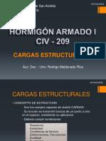 CARGAS-ESTRUCTURALES.pdf