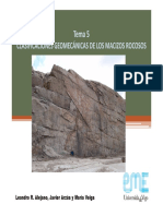 Tema5-CLASIFICACIONESGEOMECANICAS.pdf