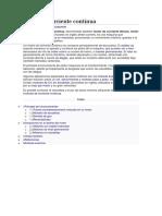 Motor Dc2 Wiki