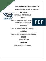 Carlos Murillo Unidad4 Actividad4.3