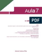 16292415102012Teoria_da_Literatura_I_Aula_7.pdf