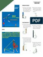 TRIGOMETRIA 4 DE SECUNDARIA -18-04-18.pdf