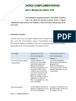Act Complementarias u4 (1)Yefry Ortega