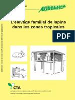Lapin Elevage 1495_PDF