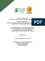 CASO PRODUCCION IGC ULTIMO 2017.docx