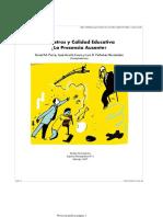 Peñalver.pdf