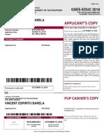 PUPiApplyVoucher2019-0009-4915.pdf