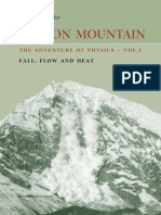 Motion-Mountain-vol-1-Fall-Flow-and-Heat-The-Adventure-of-Physics.pdf