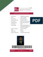 Kartu Peserta.pdf
