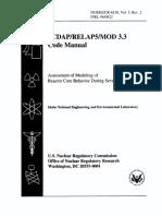 ML010310397 (1)