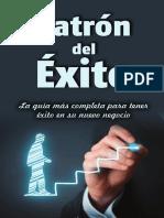 01 PATRÓN DEL ÉXITO.pdf
