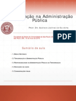 terceirizacao_mai_2016 (2) (1)