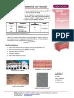 Mormix.pdf